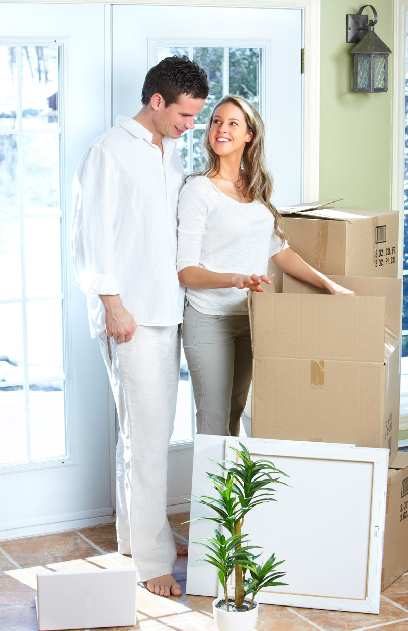 Quality Bolton Removals Man Van Local Bolton Removal